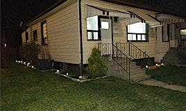 150 West 2nd Street, Hamilton, ON, L9C 3E7