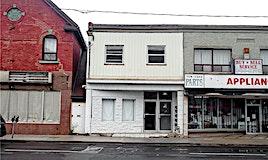 635 Barton Street E, Hamilton, ON, L8L 3A1