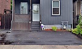 15 Dickson Street, Hamilton, ON, L8L 6B9