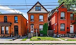 24 Locke Street S, Hamilton, ON, L8P 3Z8