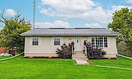 9597 York Street, West Lincoln, ON, N0A 1C0