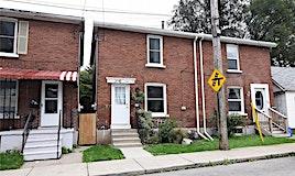 144 Glendale Avenue N, Hamilton, ON, L8L 7J8