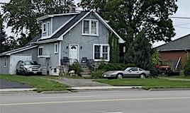 256 Barton Street, Hamilton, ON, L8E 2K5