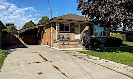 205 Nash Road N, Hamilton, ON, L8H 2P8