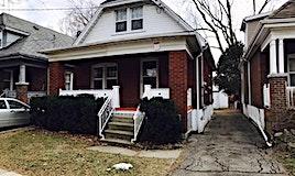 1177 King Street W, Hamilton, ON, L8S 1M3