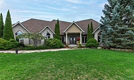 10 Kilkenny Place, Guelph, ON, N1L 1H1