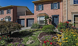 4378 Henry Avenue, Lincoln, ON, L0R 1B6