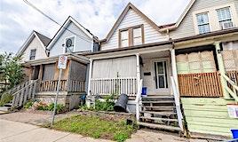 11 Adams Street, Hamilton, ON, L8L 5Y1