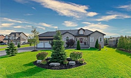 8048 Sheridan Court, West Lincoln, ON, L0R 1M0