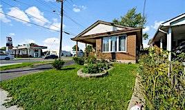 366 Upper Gage Avenue, Hamilton, ON, L8V 4H7