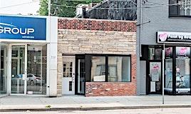 728 Main Street E, Hamilton, ON, L8M 1K9