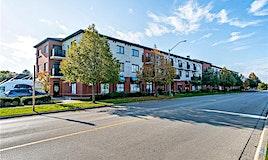 314-170 Rockhaven Lane, Hamilton, ON, L8B 1B5