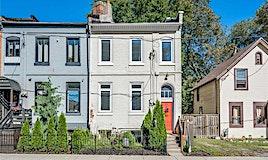209 Rebecca Street, Hamilton, ON, L8R 1C2