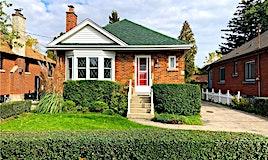213 Inverness Avenue E, Hamilton, ON, L9A 1H1