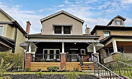 584 Aberdeen Avenue, Hamilton, ON, L8P 2T1