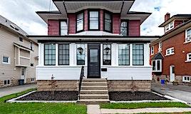 6217 Orchard Avenue, Niagara Falls, ON, L2G 4G7