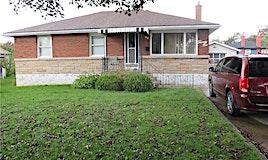 21 Symon Place, Hamilton, ON, L8T 1Z5