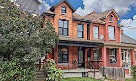 213 Mary Street, Hamilton, ON, L8L 4W2