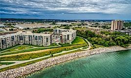 405-125 Shoreview Place, Hamilton, ON, L8E 0K3