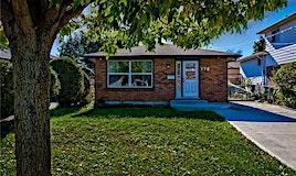 778 Stone Church Road E, Hamilton, ON, L8W 1A8