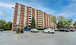 103-75 Glenburn Court, Hamilton, ON, L8E 1C7