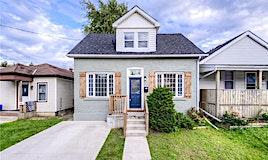 110 Cameron Avenue N, Hamilton, ON, L8H 4Z2