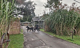 516 Chapin Parkway, Fort Erie, ON, L2A 5M4