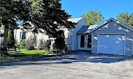 245 Cedardale Avenue, Hamilton, ON, L8E 1S1