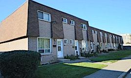 7-293 Limeridge Road W, Hamilton, ON, L9C 2V4