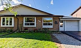 560 Greenhill Avenue, Hamilton, ON, L8K 5E8