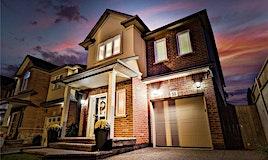35 Willowbanks Terrace, Hamilton, ON, L8E 0C3