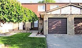 18-300 Rexford Drive, Hamilton, ON, L8W 1P5