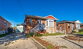 148 East 31st Street, Hamilton, ON, L8V 3P5