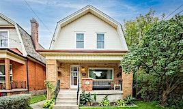 69 Lorne Avenue, Hamilton, ON, L8M 2X7