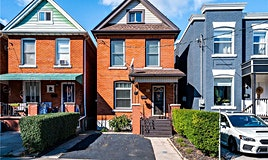19 Huntley Street, Hamilton, ON, L8L 5X8