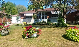 38 Laird Drive, St. Catharines, ON, L2P 3E4