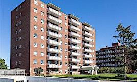 104-851 Queenston Road, Hamilton, ON, L8G 1B4
