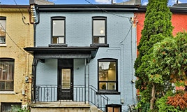 41 Ashley Street, Hamilton, ON, L8L 5S5