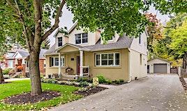 317 Parkside Drive, Hamilton, ON, L0R 2H0