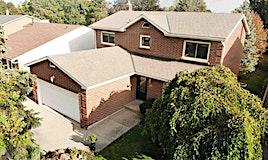 43 Melissa Crescent, Hamilton, ON, L9H 7C5