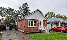164 Glencairn Avenue, Hamilton, ON, L8K 3N9