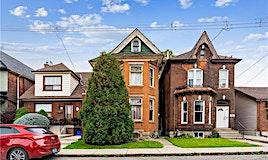 200 Emerald Street N, Hamilton, ON, L8L 5K8