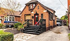 38 Franklin Avenue, Hamilton, ON, L8S 3R4