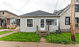 24 Vansitmart Avenue, Hamilton, ON, L8H 3A3