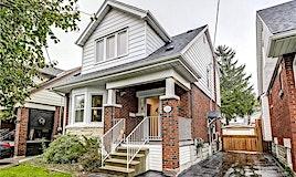 119 Edgemont Street S, Hamilton, ON, L8K 2H7