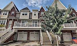 21 Durksen Drive, St. Catharines, ON, L2R 0A7