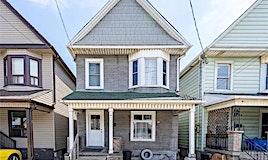 66 Gage Avenue N, Hamilton, ON, L8L 6Z9