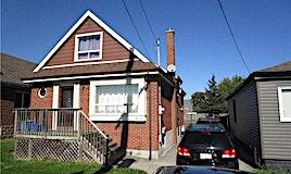 643 Fennell Avenue E, Hamilton, ON, L8V 1T7