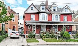 203 Hughson Street N, Hamilton, ON, L8L 4M4