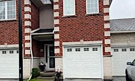 9-81 Valridge Drive, Hamilton, ON, L9G 5B7